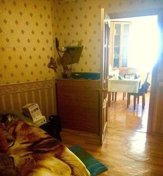 Сдается 1-комнатная квартира на проспекте Ленина - Фото 4
