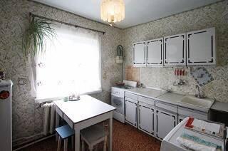 Благоустроенная 2-ая квартира - Фото 5