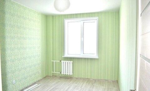 Продам 2к на б-ре Кедровый, 6, Продажа квартир в Кемерово, ID объекта - 329049801 - Фото 1