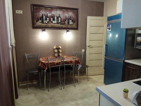 Продается 1 комн квартира - Фото 1