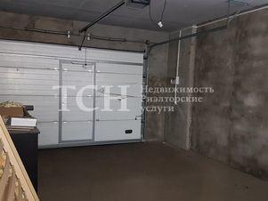 Продажа гаража, Королев, Космонавтов пр-кт. - Фото 2
