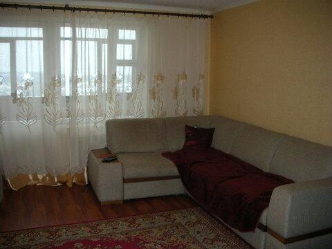 Квартира на Никитина - Фото 3
