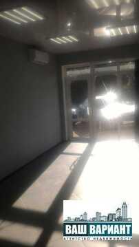 Коммерческая недвижимость, ул. Мадояна, д.58 к.д - Фото 2
