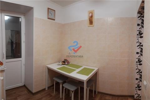 1 комнатная квартира по адресу ул Комсомольская 106 - Фото 5