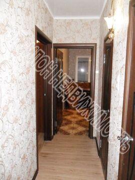 Продается 2-к Квартира ул. Чернышевского - Фото 4