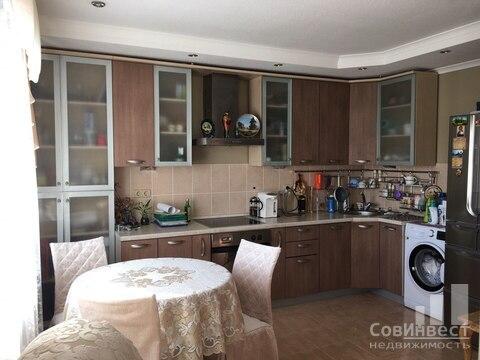 2-х комнатная квартира в центре Перми Ленина 9 - Фото 3