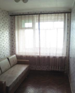 Квартира, пр-кт. имени Ленина, д.6 - Фото 2