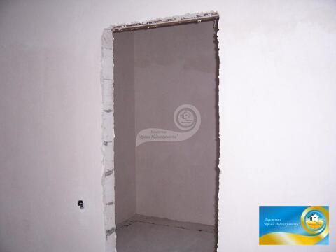 Продается дом, площадь строения: 187.80 кв.м, площадь участка: 12.00 . - Фото 2
