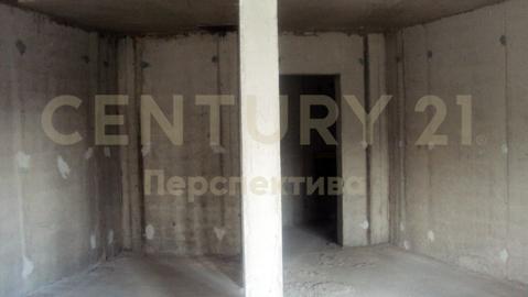 "Продается 3-комн. квартира, г. Щелково, ЖК ""Горизонт"" - Фото 5"