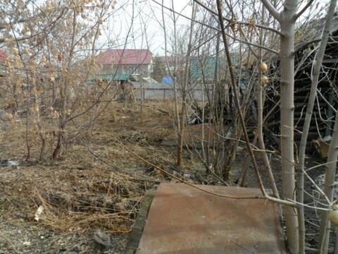 Продажа участка, Иркутск, Ул. Ломоносова - Фото 1