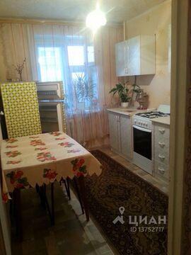 Аренда квартиры, Йошкар-Ола, Улица Йывана Кырли - Фото 2