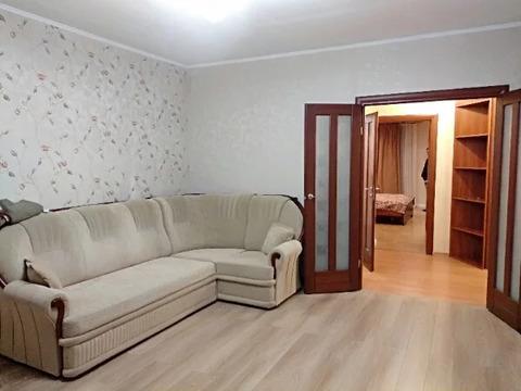 Объявление №53449790: Сдаю 2 комн. квартиру. Амурск, Мира пр-кт., 32,