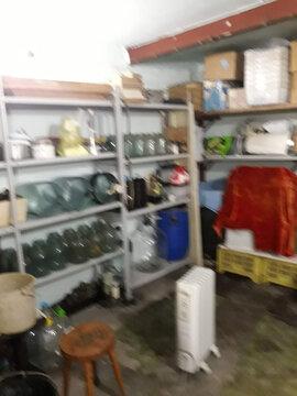 Продаю: гараж, 20.4 м2, на Ангарском - Фото 2