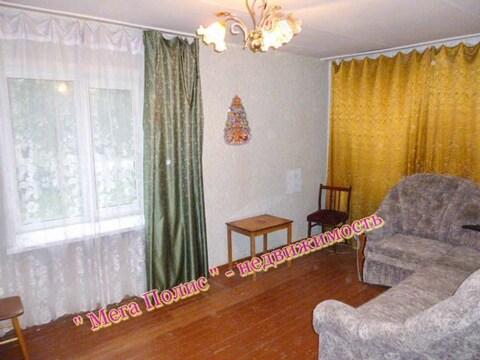 Сдается 1-комнатная квартира г.Балабаново, ул. Московская 2 - Фото 2