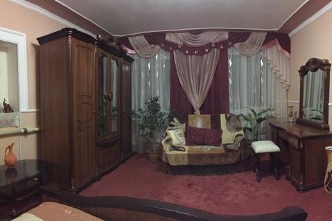 Дом в Джубге ул Кооперативная - Фото 1