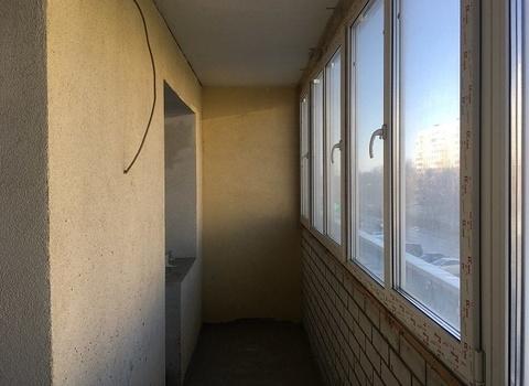 1 комнатная квартира Техническая 3 - Фото 2