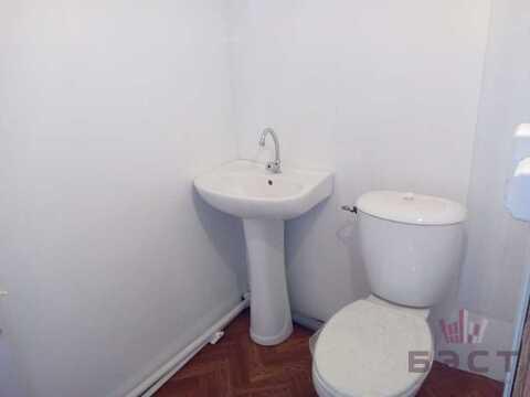 Объявление №48081576: Продажа дома. Екатеринбург
