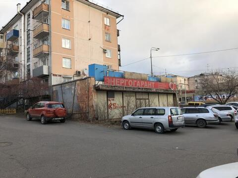 Аренда псн, Улан-Удэ, 50 лет Октября пр-кт. - Фото 1