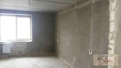 Продаю 1-комнатную квартиру в Солнечном - Фото 4