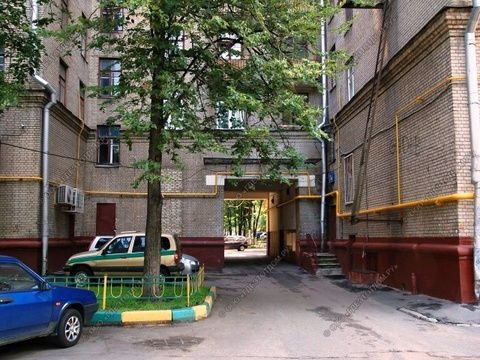 Продажа квартиры, м. Дмитровская, Дмитровское ш. - Фото 1