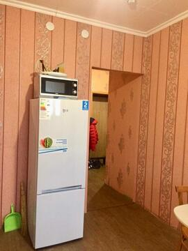 Продажа квартиры, Чита, Мкр.Царский - Фото 3