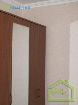2 550 000 Руб., Двухкомнатная квартира, Купить квартиру в Белгороде по недорогой цене, ID объекта - 323171323 - Фото 1