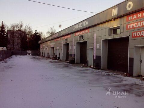 Продажа псн, Щелково, Щелковский район, Ул. Неделина - Фото 2