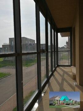 Продается 1 комнатные апартаменты в новом комплексе - Фото 5