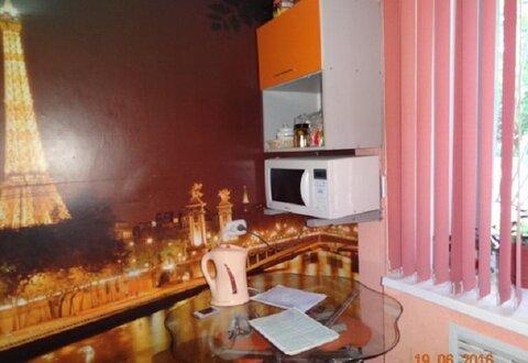 Продается 1-комнатная квартира, Центральный р-н - Фото 4