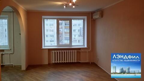 3 комнатная квартира, Большая Горная, 227/229 - Фото 2