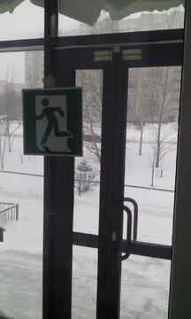 Нежилое помещение свободного назначения 100кв.м. - Фото 4