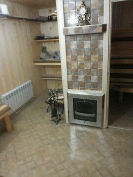 Дом 28 км от МКАД Минское ш. с. Сидоровское - Фото 4
