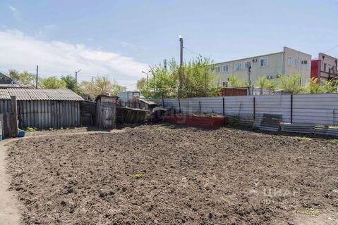 Продажа участка, Благовещенск, Ул. Тенистая - Фото 1