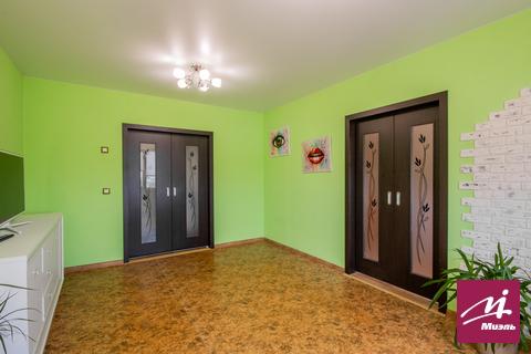 Квартира, ул. Константина Симонова, д.32 - Фото 2