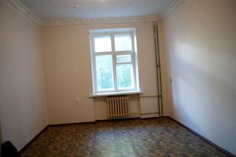 2 949 000 Руб., 2-комнатная квартира 61 кв.м. 3/5 кирп Тимирязева, д.8, Купить квартиру в Казани по недорогой цене, ID объекта - 320842924 - Фото 1