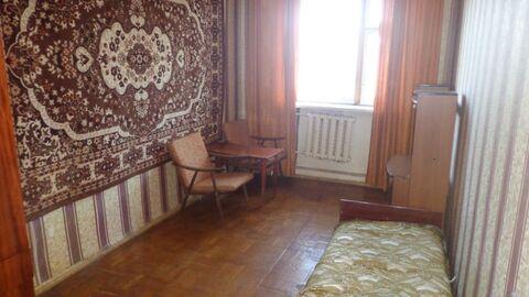 Продажа квартиры, Саратов, Московский 2-й проезд - Фото 4