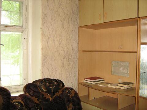Продажа квартиры, Воронеж, Ул. Кривошеина - Фото 4