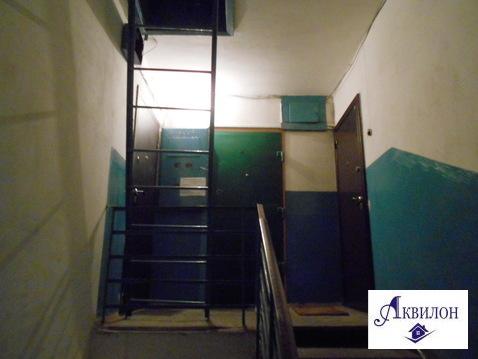 Сдам 2-комнатную квартиру на Стальского - Фото 2