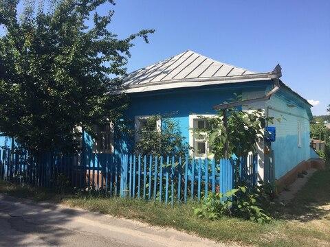 Срочная продажа дома в черте города - Фото 2