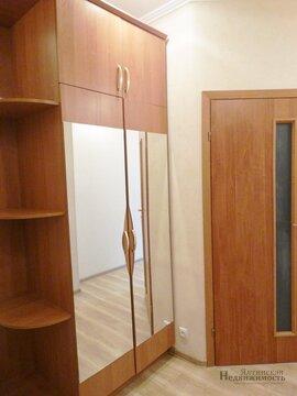 2-ая квартира с отличным ремонтом, возле моря в Ялте, ул. Боткинская - Фото 5