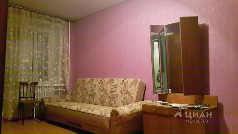 Продажа квартиры, Елец, Грибоедова пер. - Фото 1