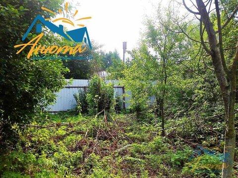 Участок в Обнинске напротив продуктовой базы - Фото 1