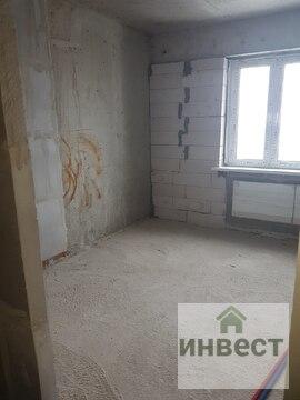 Продается 3х-комнатная квартира Наро-Фоминский район, г.Наро-Фоминск, - Фото 1