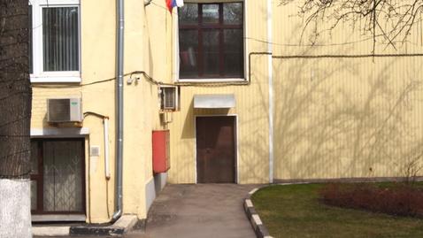 Аренда помещения (бывшей сауны) площ. 115 кв.м. в р-не м.Парк Победы - Фото 2
