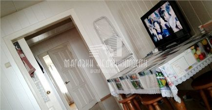 Продажа квартиры, Нальчик, Улица Ю.А. Гагарина - Фото 2