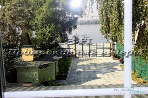 Осташковское ш. 12 км от МКАД, Сорокино, Дом 140 кв. м - Фото 5