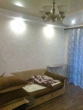 Аренда 1-комнатной квартиры на ул. Трубаченко - Фото 1