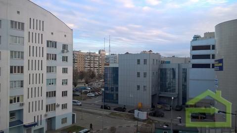Двухкомнатная квартира в новом доме на Водстрое - Фото 4