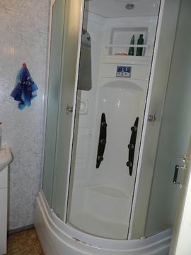 Продам комнату ул.Куконковых д.98 - Фото 3