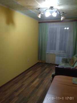 Сдам комнату в г. Мытищи, ул. Терешковой, д. 13 - Фото 2
